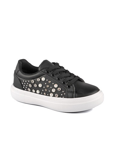 Vicco Sneakers Siyah